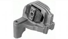 Genuine Volvo S60 S80 V70 (06-08) Diesel D5 Upper Engine Mounting